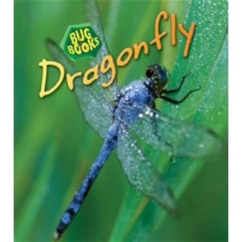 backyard bugs 101 flashcards for discovering insects books dragonfly bug books dragonfly