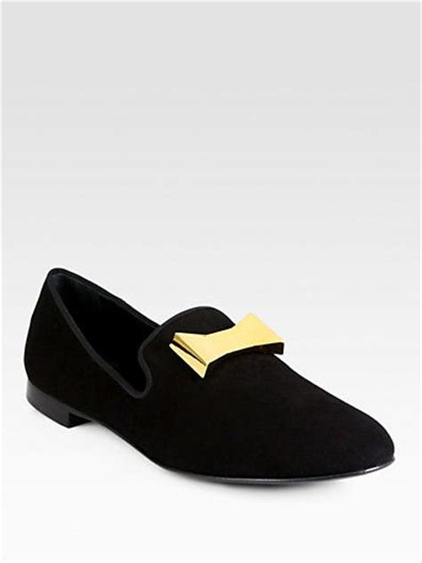 Sepatu Boots Velvet 35 best images about giuseppe zanotti collection on walk this way black patent