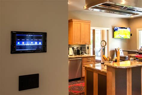 elan systems gallery home automation in ottawa