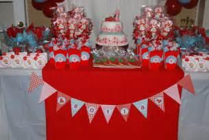 Kids birthday party theme decoration ideas interior decorating idea