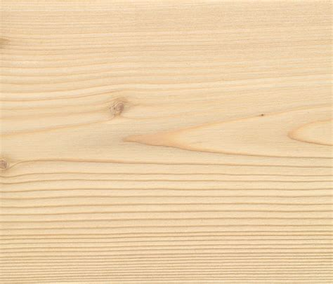 larch wide plank by mafi brushed white oil brushed