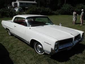 1963 Pontiac Bonneville 1963 Pontiac Bonneville Other Pictures Cargurus