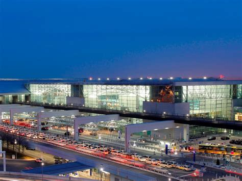 best hotels in frankfurt best airports in the world 2017 according to skytrax