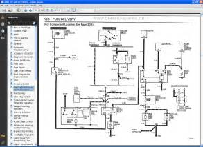 pics photos wiring diagrams on bmw 325e free pdf system