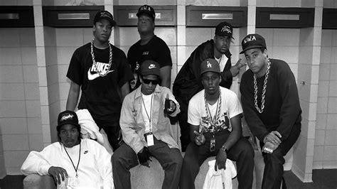 nwa wallpaper hd 1920x1080 straight outta compton rap rapper hip hop gangsta nwa