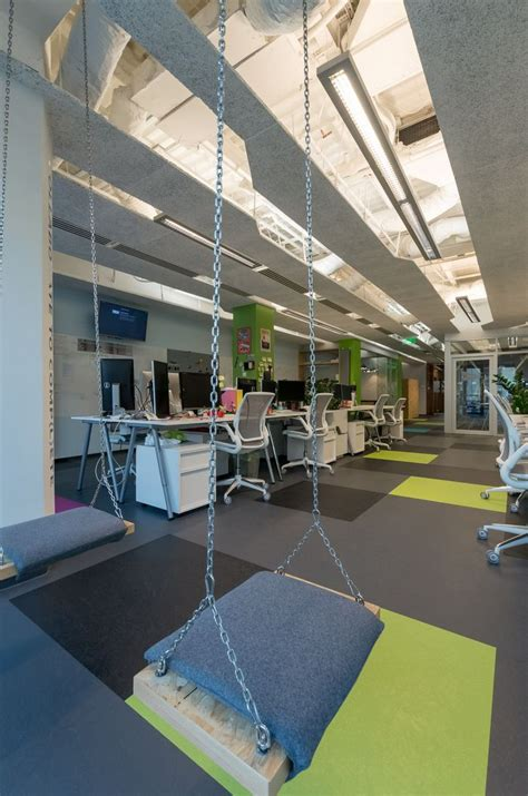 cool office space ideas 25 best ideas about cool office on pinterest