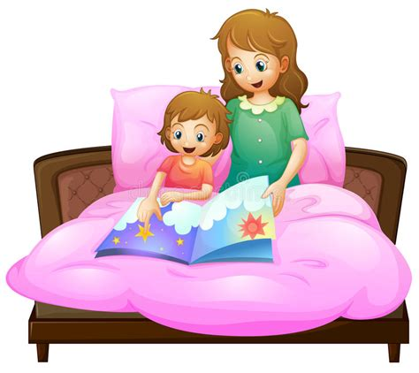 Boys Bedtime Stories bedtime clipart www imgkid the image kid has it