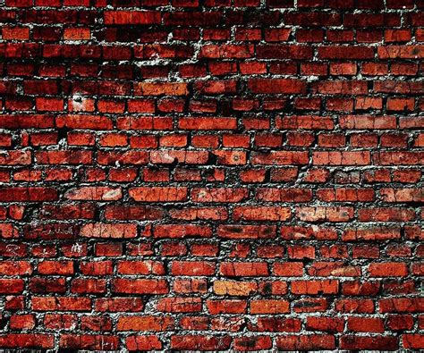 free brick wall images page 2 brick wall wallpaper collection for free download
