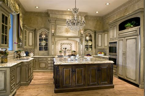 luxury kitchen furniture niroo haleh design gallery potomac md 20854
