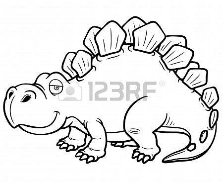 images  dinosaures  pinterest land