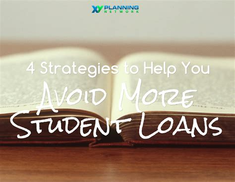 loans for off cus housing can student loans be used for cus housing 28 images do student loans cover cus