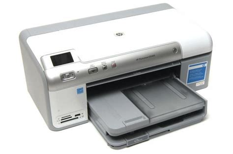 top 10 bargain basement printers great deals for under