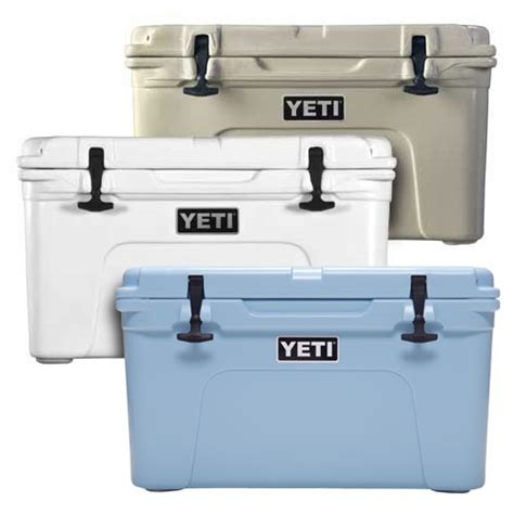 Cooler Giveaway - free yeti tundra 50 cooler giveaway thrifty momma ramblings
