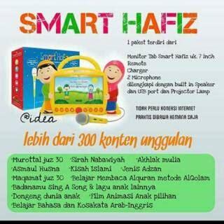 Gendongan Bayi Sing garansi resmi smart hafiz shopee indonesia