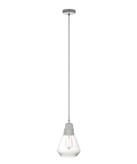 Beacon Lighting Pendants 31 Best Lighting Images On Pinterest Beacon Lighting Contemporary Ls And L Light