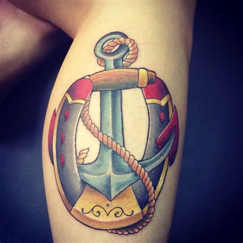tattoo chooser quiz 70 strong anchor tattoo designs and meaning