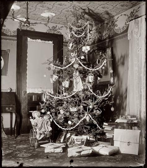 limpio mi apartamento blog de fotograf 237 a y m 225 s merry