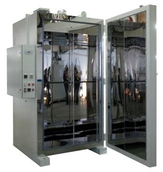 Porte D Entrée Composite 4605 by Etuves Etuves De Laboratoire Industrielles