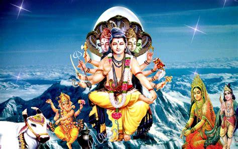 3d wallpaper of lord shiva lord shiva wallpapers 3d wallpapersafari