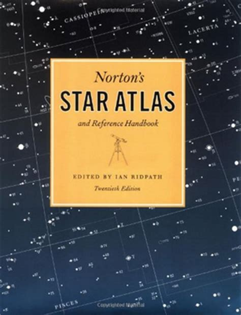 astronomy books best astronomy books for beginners stargazing in the uk