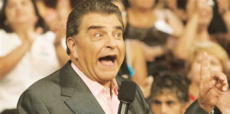 Meme Don Francisco - don francisco regresa a la televisi 243 n notishop