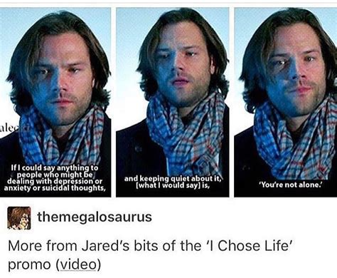 supernatural chat room supernatural oneshots preferences imagines and chat rooms oneshot always keep fighting