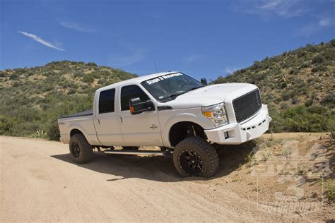 ford road bumpers 2011 2016 f250 f350 duty fusion front road