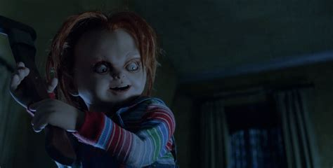 movie about chucky curse of chucky 10 b movies that should be big budget