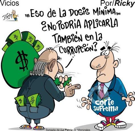 imagenes de justicia en caricatura vicios el blog de ricky