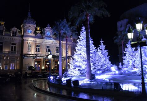 22nd grand bourse in monte carlo enjoyed by regulars and