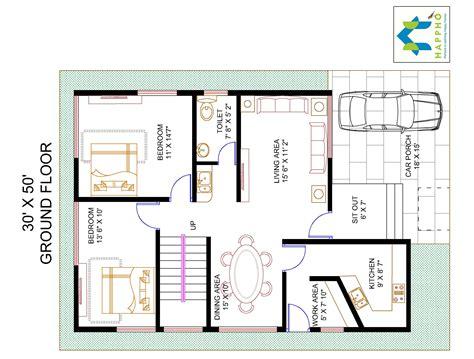 home floor plans 1500 square 1500 square floor plans 100 images 1500 square open