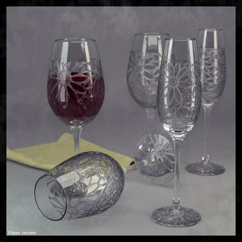 tutorial blender glass tutorial how to engrave glass in blender blendernation