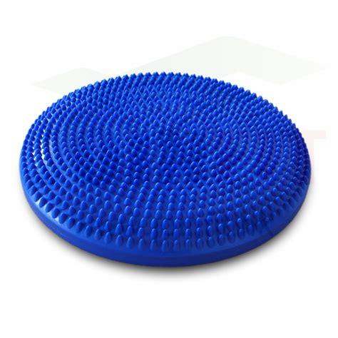Balance Cusion buy fitness equipment in hong kong joinfit balance cushion single side
