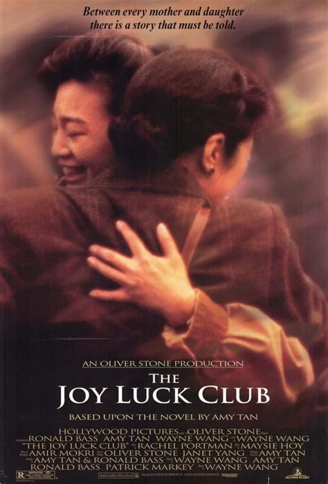 the joy luck club summary and analysis like sparknotes 23 best movies i d like to see images on pinterest