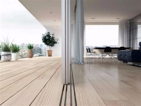 vitrocsa patio door designs open  home   entire world