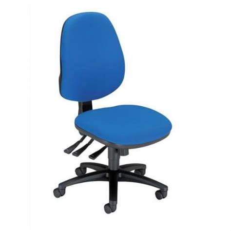 Office Chairs That Sit Higher Sonix Jour J1 High Back Office Chair Seat W480xd450xh460