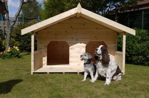 duplex dog house home design garden architecture blog