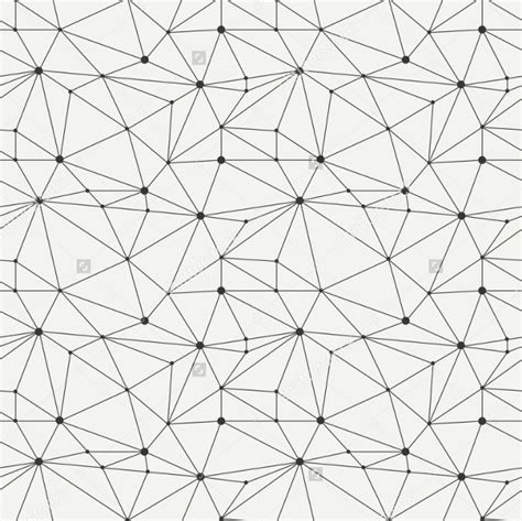 pattern hipster vector 25 hipster patterns textures backgrounds images