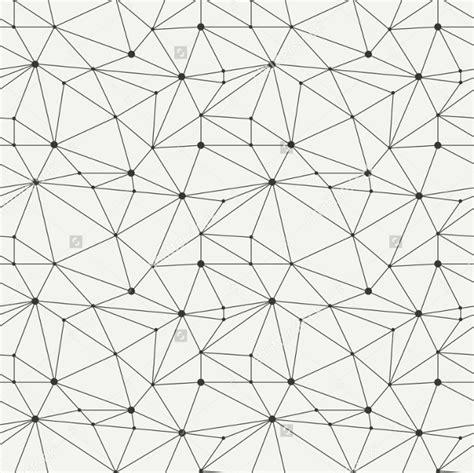 pattern line design geometric line design patterns www imgkid com the