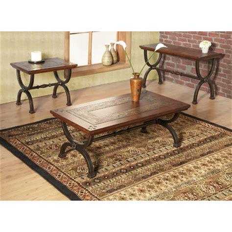 Wayfair Coffee Table Sets Milford Coffee Table Set Wayfair
