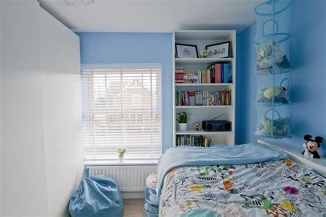 hacker bedroom diy how to make an ikea hack children s cabin bed with