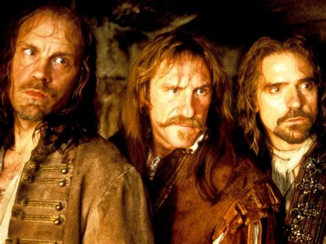 gerard depardieu john malkovich why gerard depardieu movies have been banned from theaters