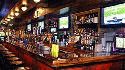 top bars in orlando best sports bars orlando on citysearch 174