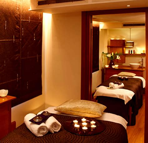 spa room ideas image result for unique spa designs heavenly spa