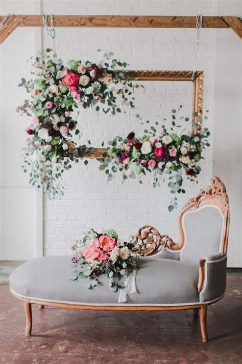 Wedding Backdrop Ideas Vintage by Trending 15 Wedding Backdrop Ideas For Your