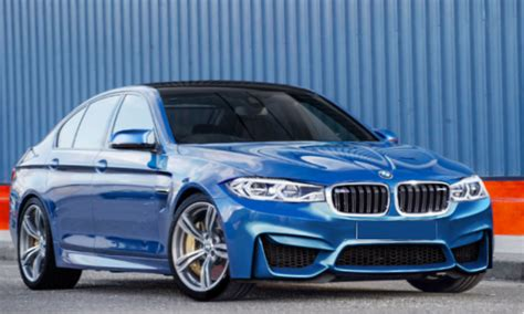 Bmw M5 Release Date by 2018 Bmw M5 Release Date Auto Bmw Review