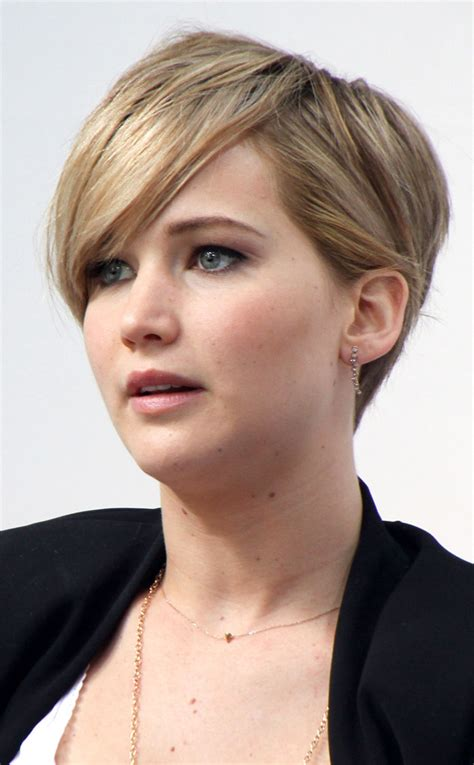 j laws short hair hatha haters short hair anne h j law the haircut