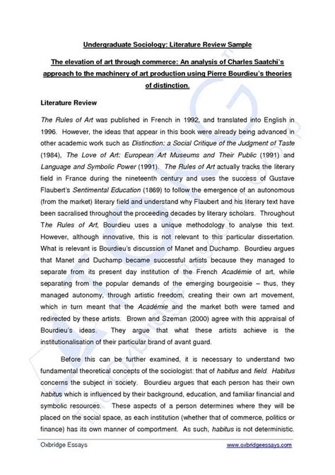 research paper literature review research paper review sle conflicts in the workplace essay
