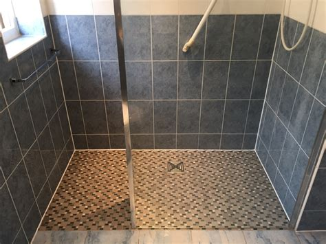 replacing bath with walk in shower replacing bath with walk in shower best free home