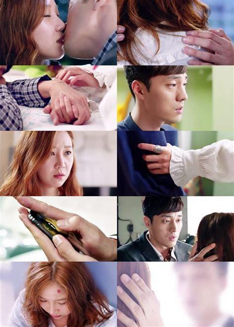 film korea gong hyo jin 25 best ideas about best kdrama on pinterest korean